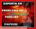 UNIENDO LO IMPOSIBLE ALCANZANDO LO DESEADO, AMARRO SOMETO DOMINO ESOTERISMO 573184793268