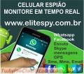 Elitespy.com.br - Aplicativo Detetive Whatsapp, Detetive De Traições Conjugais