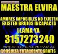 TRAIGO ÉXITO TOTAL EN EL MUNDO DE LOS NEGOCIOS BRUJA ELVIRA +573157273240