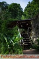Vendo Lodge de selva