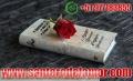 Recupera ahora mismo a la persona deseada para siempre +51977183855