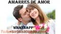 UNIONES DE MATRIMONIOS ROTOS EN 48 HORAS 100% GARANTIZADOS