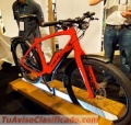 2019 Specialized, Cannondale, Trek Super Commuter+ 8S $2,150