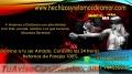 BAÑOS DE FLORECIMIENTO Y AMARRES DE AMOR