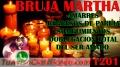 RETORNOS DE PAREJA COMUNIQUESE YA AL +573208571201