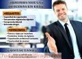 oferta-de-empleos-en-eeuu-1.jpg