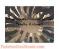 Antonelli & Peralta-Migrações & Nacionalidades