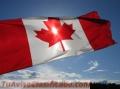 Visita, estudia o trabaja en Canada