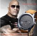 Relojos masculino