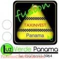 A melhor inversão em Panama, segura, confiável e retável
