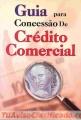 Consultoria em Gestao Empresarial - bancodoconhecimento . com