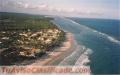 pousada-praia-do-frances-lit-sul-maceio-4.jpg