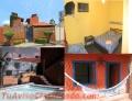 APARTAMENTOS - PRAIA DO FRANCES - LIT SUL MACEIO